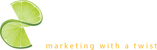 Lime Media