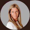 Ellizabeth Schiller, Sales Representative