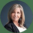 Sherry Findlay, Sales Representative