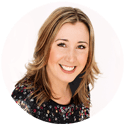 Tamara Perlic, Sales Representative
